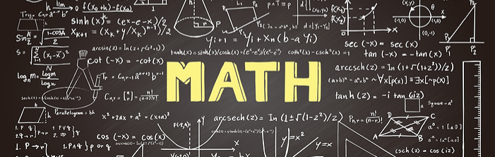 Online Math Tuition Singapore